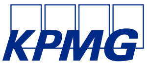 kpmg-sm