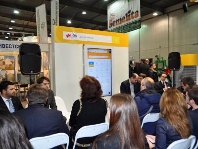 LIGA:HUB – новое место конструктивных встреч для государства и бизнеса