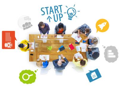Українські стартапи vs міжнародні ринки, або Історія успіху одного вітчизняного стартапу