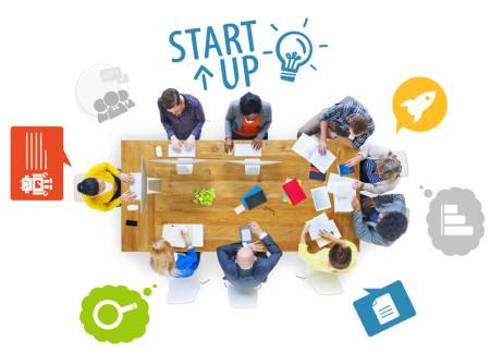 Украинские стартапы vs международные рынки, или История успеха одного отечественного стартапа