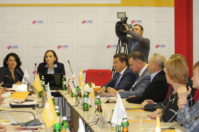 3G в зазеркалье: кто виноват и что делать украинскому телекомрынку?